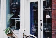 Someday Flower Shop