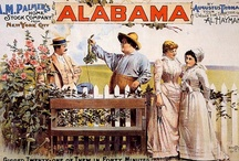 ARE MY ROOTS SHOWING? / ALL THINGS ALABAMA..... / by that BAMA girl•.¸¸.•♥