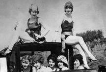 1920's fabulousness