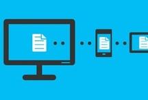 Digital & Online Tools