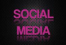 Redes Sociais / facebook.com/djtricy ** instagram.com/djtricy ** soundcloud.com/djtricy ** twitter.com/dj_tricy ** youtube.com/user/thricie