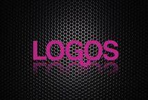 Logos Tricy / Logo em alta baixe aqui =>> Presskit: http://goo.gl/h6anum