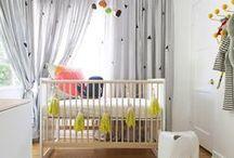 Penko Baby / by Francesca Penko
