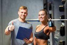Deporte y Dieta / Suplementos Vitamínicos, Control de Peso, Complementos Dietéticos, Vitaminas y Minerales