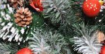 Les produits du Terroir de Noel / Une sélection de Produits du Terroir gourmands pour Noel par Mon Epicerie Fine de Terroir, epicerie fine en ligne