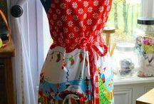 Christmas Tutorials / Free Christmas sewing tutorials from Pinterest