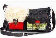 Maroquinerie cuir / Sac cuir, pochette cuir, trousse cuir. originalité artisanal made in France - maroquinerie cuir leather bags