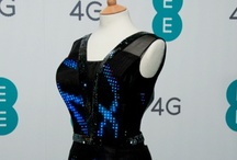 Wearable Tech and Soft Circuits