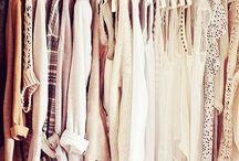 Dress Me / My closet