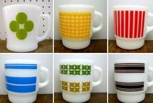 coffee stuff. / All things Java. Buzz-buzz. :)