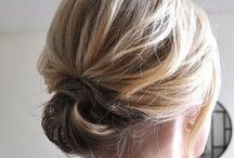 Style this Hair