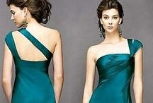 Simply Weddings / by Simply Dresses