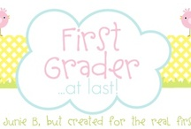 Great blogs/websites for School