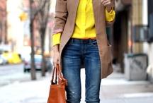 Style we like / by TheBugplanet