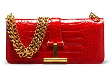 Bags, Bags, Bags!!! / Fabulous handbags I want!!!
