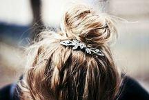 Beauty / Hair & make up
