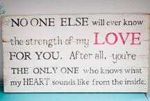 For Jonathan :)