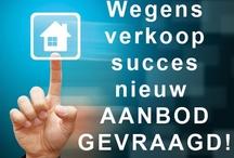 Actie en Info / http://zomermakelaars.com  Zomer Makelaars - Makelaar Zwolle Actie en info