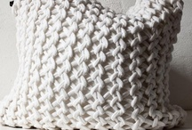 Images to Inspire Me to Knit