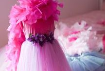 Our Dress Up Clothing / Outfits, costumes & accessories for the little ones to play Dress Up