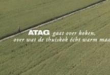 ATAG video's / Bekijk hier alle ins en outs van de kookapparatuur van ATAG.