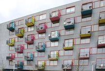 VERKOCHT - Huis te koop Porporastraat 90 Zwolle - VERKOCHT / http://www.zomermakelaars.com Dit appartement is verkocht.