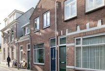 Verkocht-Molenweg 7 Zwolle / Verkocht door Zomer Makelaars Zwolle Molenweg 7 Zwolle - Assendorp