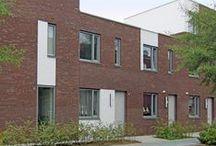VERKOCHT - Huis te koop: Griendstraat 3 Zwolle / http://www.zomermakelaars.com