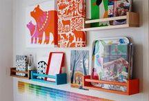 Home // Kids Room