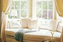 Home // Window Seats