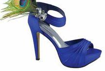Johnathan Kayne Shoes / Fab footwear by Johnathan Kayne