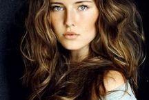 Natural Beauty / by Lauren Bloom
