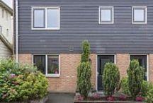 Huis te koop - Timoteegras 56 Zwolle Stadshagen / http://zomermakelaars.com/aanbod-koop/zwolle-timoteegras-56
