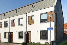 VERKOCHT Huis te koop: Pieter van Bleyswijkstraat 25 Zwolle / VERKOCHT Te Koop: Moderne hoekwoning aan de Pieter van Bleyswijkstraat 25 Zwolle - Zomer Makelaars http://zomermakelaars.com/aanbod-koop