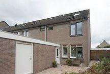 VERKOCHT Huis te koop:Piersonware 11 Zwolle / VERKOCHT Hoekwoning aan het water Piersonware 11 Zwolle - aangeboden door Zomer Makelaars http://zomermakelaars.com