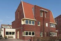 Huis te koop Boswalstraat 24 Zwolle Stadshagen / Geweldig huis te koop aan de Boswalstraat 24 in Zwolle Stadshagen aangeboden door Zomer Makelaars