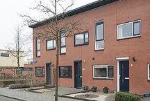 VERKOCHT! Huis te koop: Houtsnijderstraat 5 Zwolle / Zomer Makelaars: Houtsnijderstraat 5 Zwolle meer info via http://zomermakelaars.com/aanbod-koop/zwolle-houtsnijderstraat-5