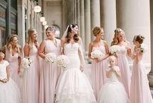 Weddings - b o n p h o t a g e photography www.bonphotage.com   Bonphotage@gmail.com / www.bonphotage.com