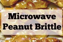 Microwave It! / Recipes for cooking in the micro!