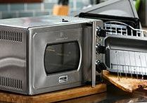 WP Pressure Oven / Make it faster--make it easy recipes!