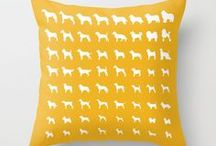 Erin Rea Design | My Work / www.ErinReaDesign.etsy.com