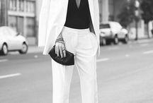 Style / by Sarah Arseneau