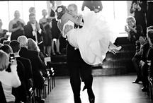 future wedding / by Sierra Smith