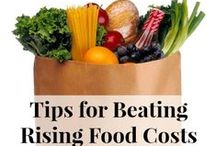 Food: Tips and Tricks
