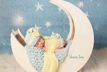 Photography-Newborns