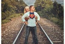 Photography-Couples
