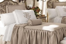 dreamy beds. / Interior Designs & Restoration creating couture  comfortable and livable interiors  reflecting your personality and lifestyle. My boards are for personal inspiration,and enjoyment . Happy pinning, play nice. http://www.oweissdesignssite.com/website/welcome.html / by O Weiss Interior Designs,Ca. living