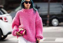 Fashion Fashion Fashion Baby