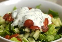CULTURED FOODS / Kefir, Kombucha, Organic, Raw Milk recipes / by Brenda Panawash-Bielinski