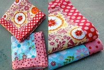 Sewing Projects / by Emily Johnson